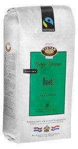Tiktak-Cafe-Creme-Duet